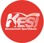 Kecskeméti Junior Sport Nonprofit Kft.